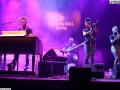 umbria jazz spring (mirimao) (80)