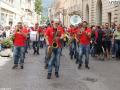 umbria jazz spring (mirimao) (9)