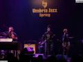 umbria jazz spring (mirimao) (97)
