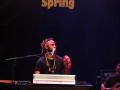 umbria jazz spring (mirimao) (98)