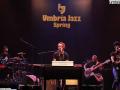 umbria jazz spring (mirimao) (99)