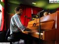 umbria jazz sabato (mirimao) (1)