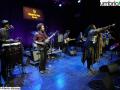 umbria jazz sabato (mirimao) (13)