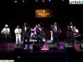 umbria jazz sabato (mirimao) (14)