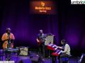 umbria jazz sabato (mirimao) (2)