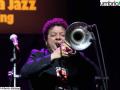 umbria jazz sabato (mirimao) (22)