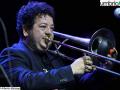 umbria jazz sabato (mirimao) (25)