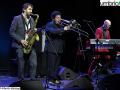 umbria jazz sabato (mirimao) (26)