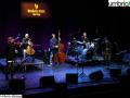 umbria jazz sabato (mirimao) (27)