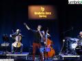 umbria jazz sabato (mirimao) (28)