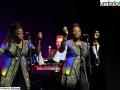 umbria jazz sabato (mirimao) (5)
