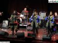 umbria jazz sabato (mirimao) (6)