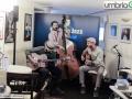 Umbria-jazz-17-settembreIMG_6502-Ph-A.MirimaoIMG_6502-Ph-A.Mirimao