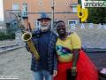 Umbria-jazz-17-settembreIMG_6562-Ph-A.MirimaoIMG_6562-Ph-A.Mirimao