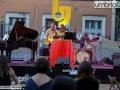 Umbria-jazz-17-settembreIMG_6628-Ph-A.MirimaoIMG_6628-Ph-A.Mirimao