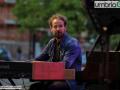 Umbria-jazz-17-settembreIMG_6640-Ph-A.MirimaoIMG_6640-Ph-A.Mirimao