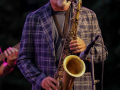 Umbria-jazz-17-settembreIMG_6657-Ph-A.MirimaoIMG_6657-Ph-A.Mirimao