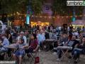 Umbria-jazz-17-settembreIMG_6694-Ph-A.MirimaoIMG_6694-Ph-A.Mirimao