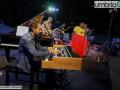 Umbria-jazz-17-settembreIMG_6697-Ph-A.MirimaoIMG_6697-Ph-A.Mirimao