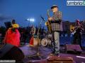 Umbria-jazz-17-settembreIMG_6704-Ph-A.MirimaoIMG_6704-Ph-A.Mirimao