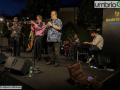 Umbria-jazz-17-settembreIMG_6771-Ph-A.MirimaoIMG_6771-Ph-A.Mirimao