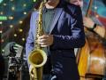 Umbria-jazz-17-settembreIMG_6789-Ph-A.MirimaoIMG_6789-Ph-A.Mirimao