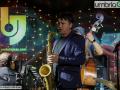 Umbria-jazz-17-settembreIMG_6793-Ph-A.MirimaoIMG_6793-Ph-A.Mirimao