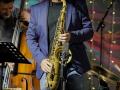 Umbria-jazz-17-settembreIMG_6822-Ph-A.MirimaoIMG_6822-Ph-A.Mirimao