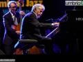 Umbria-jazz-17-settembreIMG_6837-Ph-A.MirimaoIMG_6837-Ph-A.Mirimao