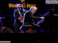 Umbria-jazz-17-settembreIMG_6840-Ph-A.MirimaoIMG_6840-Ph-A.Mirimao