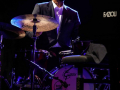 Umbria-jazz-17-settembreIMG_6867-Ph-A.MirimaoIMG_6867-Ph-A.Mirimao