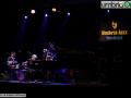 Umbria-jazz-17-settembreIMG_6871-Ph-A.MirimaoIMG_6871-Ph-A.Mirimao