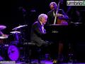 Umbria-jazz-17-settembreIMG_6924-Ph-A.MirimaoIMG_6924-Ph-A.Mirimao