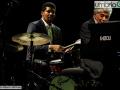 Umbria-jazz-17-settembreIMG_6951-Ph-A.MirimaoIMG_6951-Ph-A.Mirimao