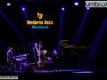 Umbria-jazz-17-settembreIMG_6975-Ph-A.MirimaoIMG_6975-Ph-A.Mirimao