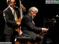 Umbria-jazz-17-settembreIMG_7004-Ph-A.MirimaoIMG_7004-Ph-A.Mirimao