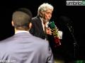 Umbria-jazz-17-settembreIMG_7026-Ph-A.MirimaoIMG_7026-Ph-A.Mirimao