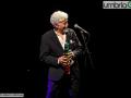 Umbria-jazz-17-settembreIMG_7051-Ph-A.MirimaoIMG_7051-Ph-A.Mirimao