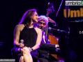 Umbria-jazz-17-settembreIMG_7059-Ph-A.MirimaoIMG_7059-Ph-A.Mirimao