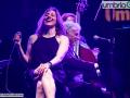 Umbria-jazz-17-settembreIMG_7080-Ph-A.MirimaoIMG_7080-Ph-A.Mirimao
