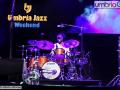 Umbria-jazz-17-settembreIMG_7108-Ph-A.MirimaoIMG_7108-Ph-A.Mirimao