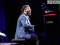Umbria-jazz-17-settembreIMG_7117-Ph-A.MirimaoIMG_7117-Ph-A.Mirimao