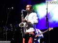 Umbria-jazz-17-settembreIMG_7138-Ph-A.MirimaoIMG_7138-Ph-A.Mirimao