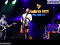 Umbria-jazz-17-settembreIMG_7144-Ph-A.MirimaoIMG_7144-Ph-A.Mirimao