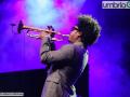 Umbria-jazz-17-settembreIMG_7169-Ph-A.MirimaoIMG_7169-Ph-A.Mirimao