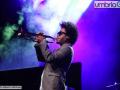 Umbria-jazz-17-settembreIMG_7177-Ph-A.MirimaoIMG_7177-Ph-A.Mirimao
