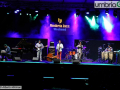 Umbria-jazz-17-settembreIMG_7185-Ph-A.MirimaoIMG_7185-Ph-A.Mirimao