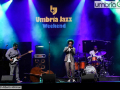 Umbria-jazz-17-settembreIMG_7192-Ph-A.MirimaoIMG_7192-Ph-A.Mirimao