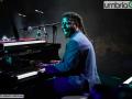 Umbria-jazz-17-settembreIMG_7218-Ph-A.MirimaoIMG_7218-Ph-A.Mirimao