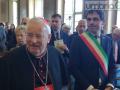 34343università-stranieri-Perugia-inaugurazione-anno-accademico-2